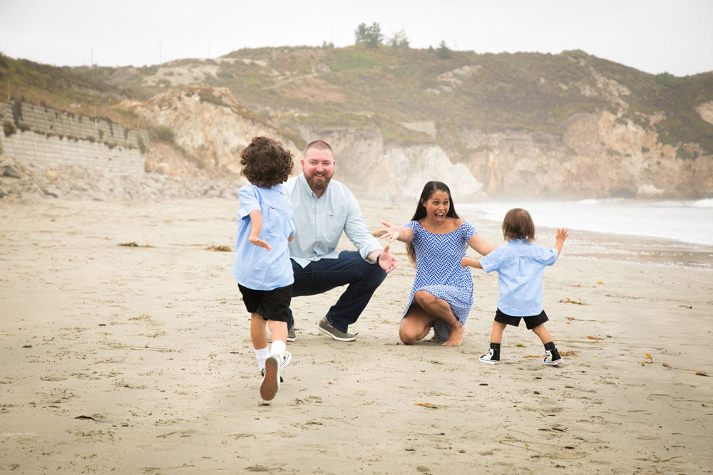 Avila Beach Family and Wedding Photographer 004.jpg