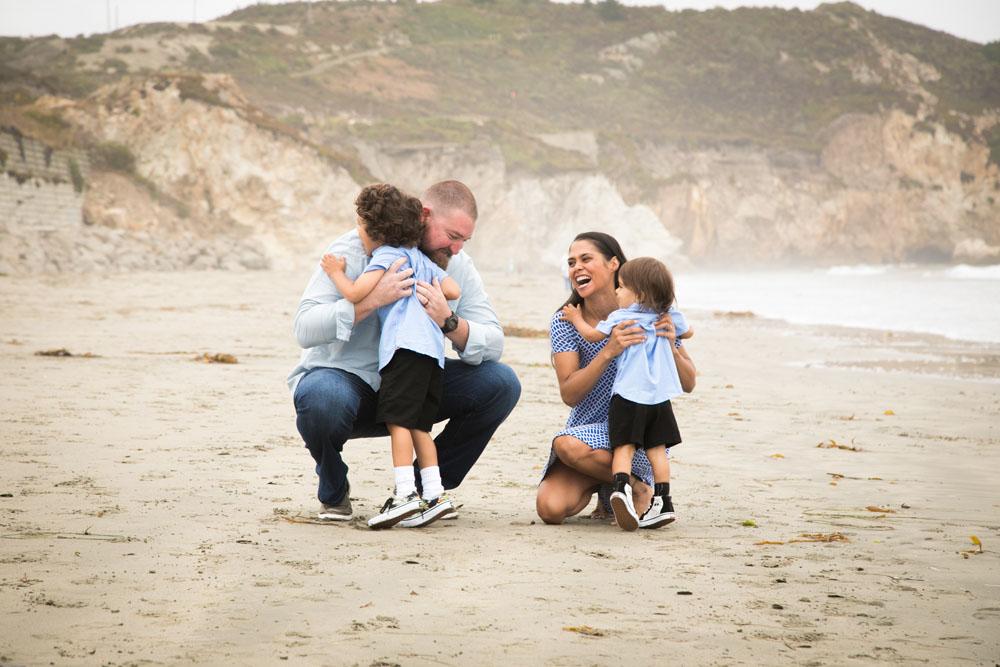 Avila Beach Family and Wedding Photographer 005.jpg