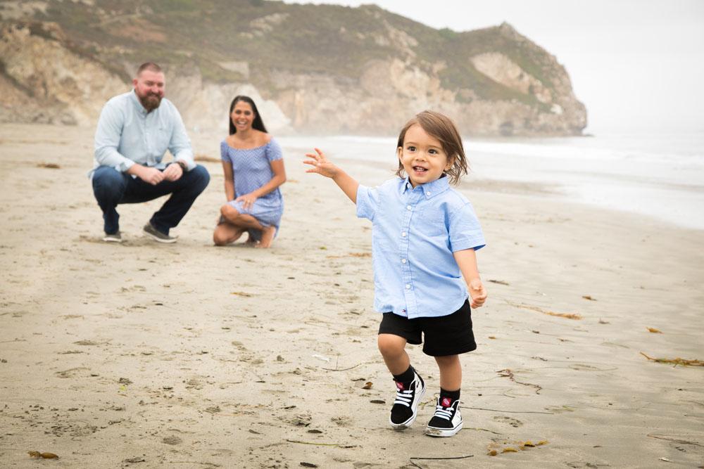 Avila Beach Family and Wedding Photographer 006.jpg
