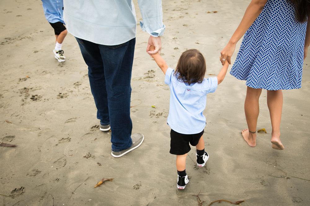 Avila Beach Family and Wedding Photographer 007.jpg