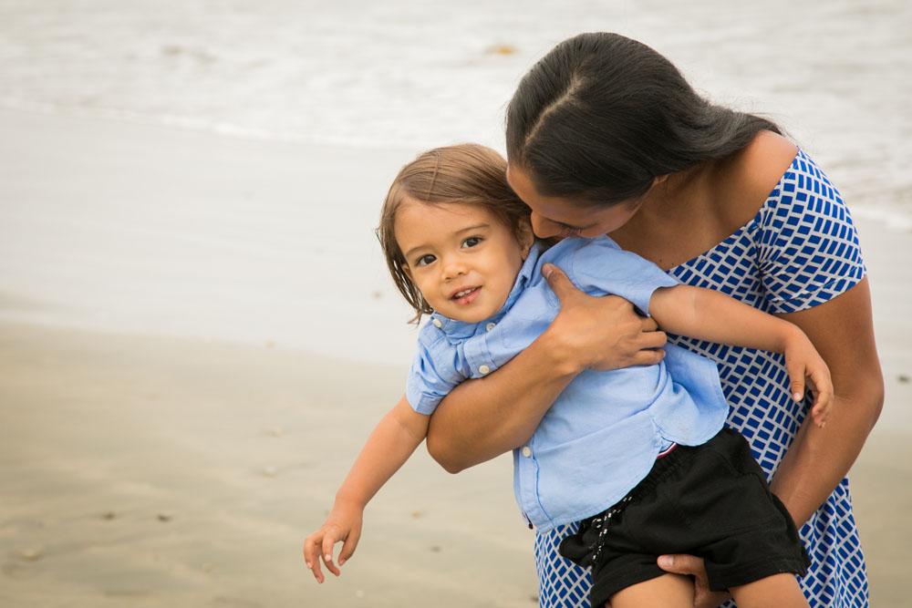 Avila Beach Family and Wedding Photographer 008.jpg