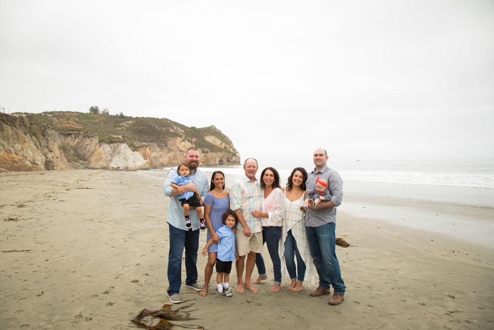 Avila Beach Family and Wedding Photographer 014.jpg