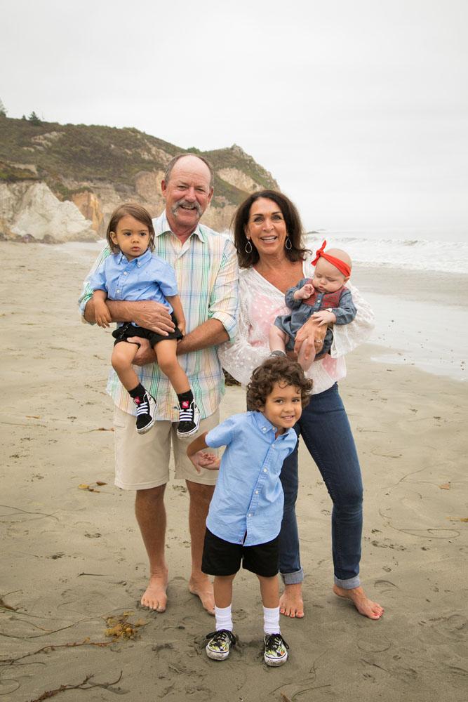 Avila Beach Family and Wedding Photographer 015.jpg
