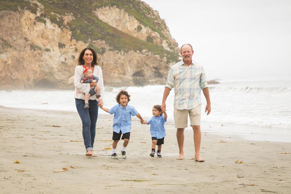 Avila Beach Family and Wedding Photographer 017.jpg