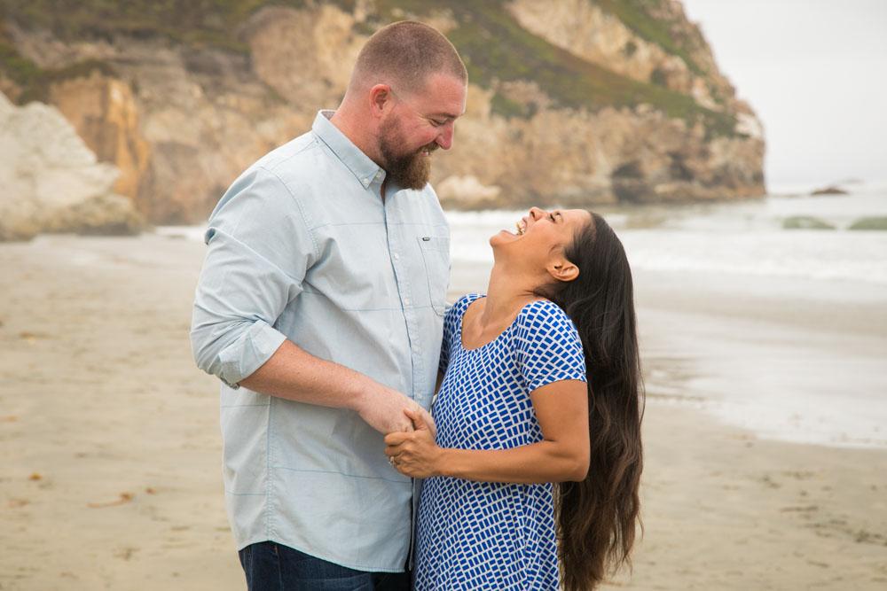 Avila Beach Family and Wedding Photographer 022.jpg