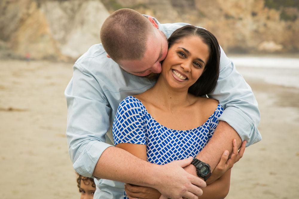 Avila Beach Family and Wedding Photographer 023.jpg