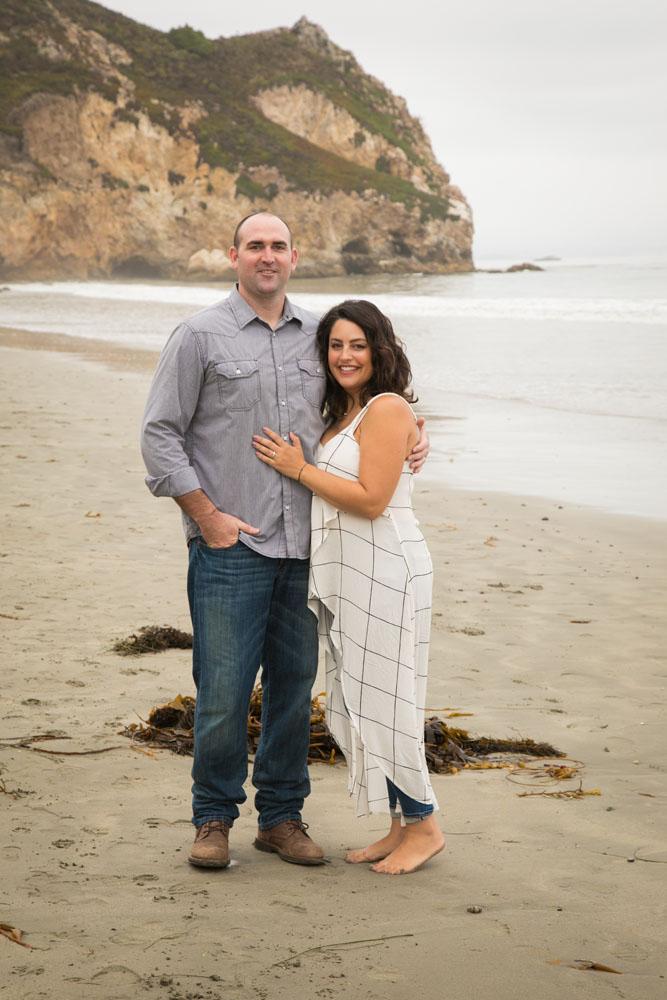Avila Beach Family and Wedding Photographer 024.jpg