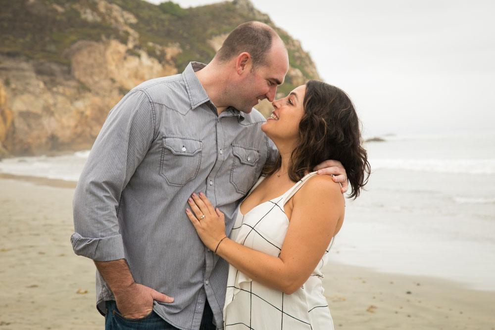 Avila Beach Family and Wedding Photographer 025.jpg