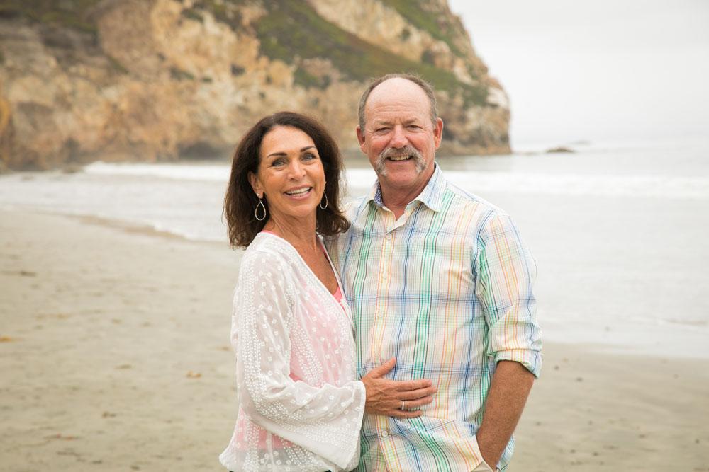 Avila Beach Family and Wedding Photographer 027.jpg