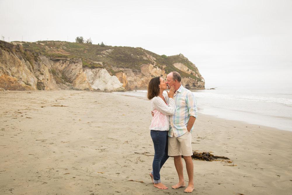 Avila Beach Family and Wedding Photographer 028.jpg