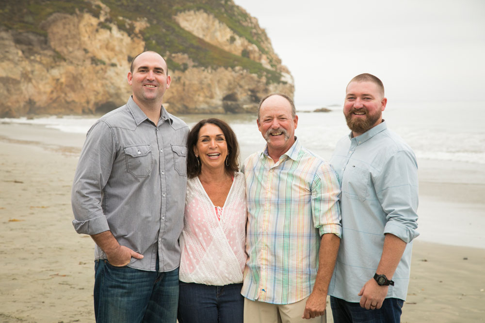 Avila Beach Family and Wedding Photographer 029.jpg