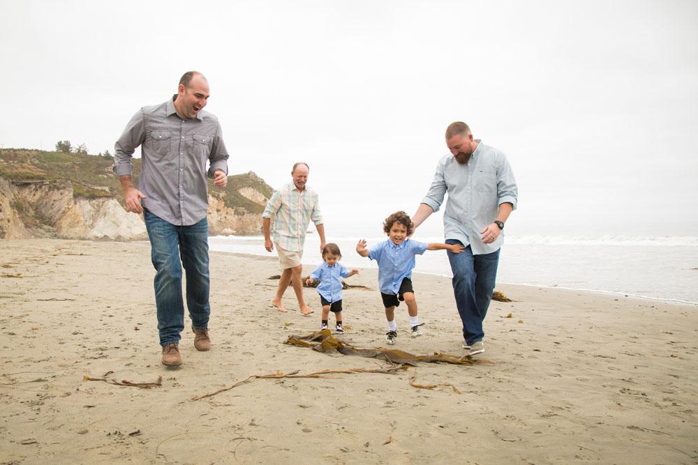 Avila Beach Family and Wedding Photographer 030.jpg