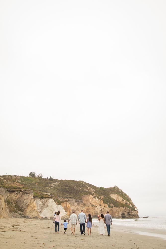 Avila Beach Family and Wedding Photographer 032.jpg