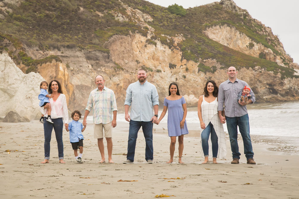 Avila Beach Family and Wedding Photographer 033.jpg