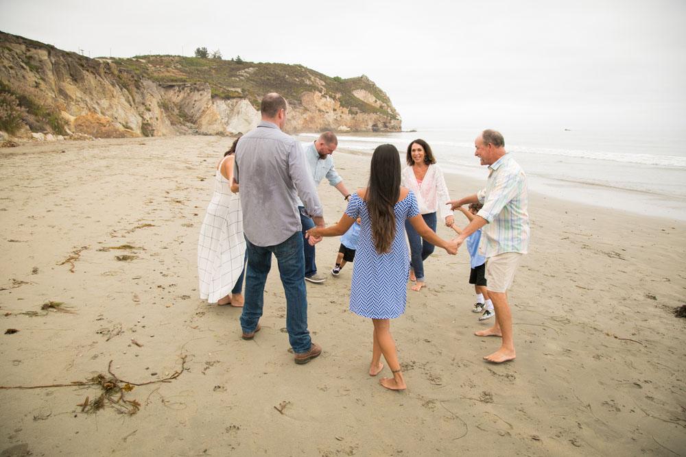 Avila Beach Family and Wedding Photographer 034.jpg