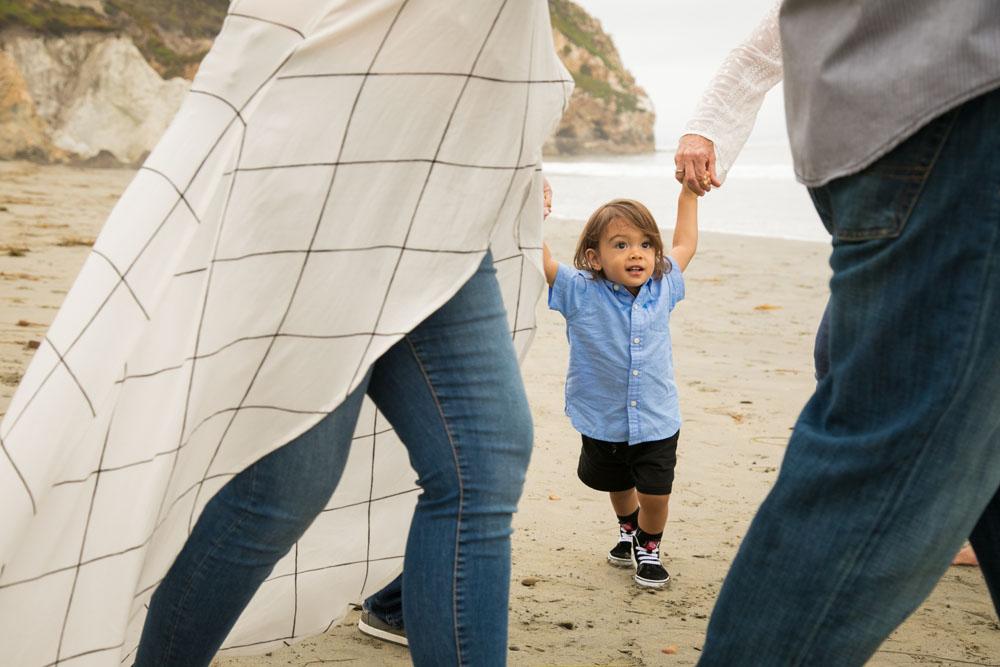 Avila Beach Family and Wedding Photographer 036.jpg