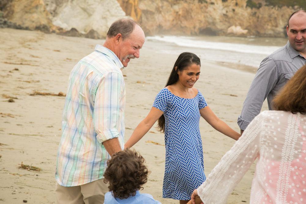 Avila Beach Family and Wedding Photographer 035.jpg
