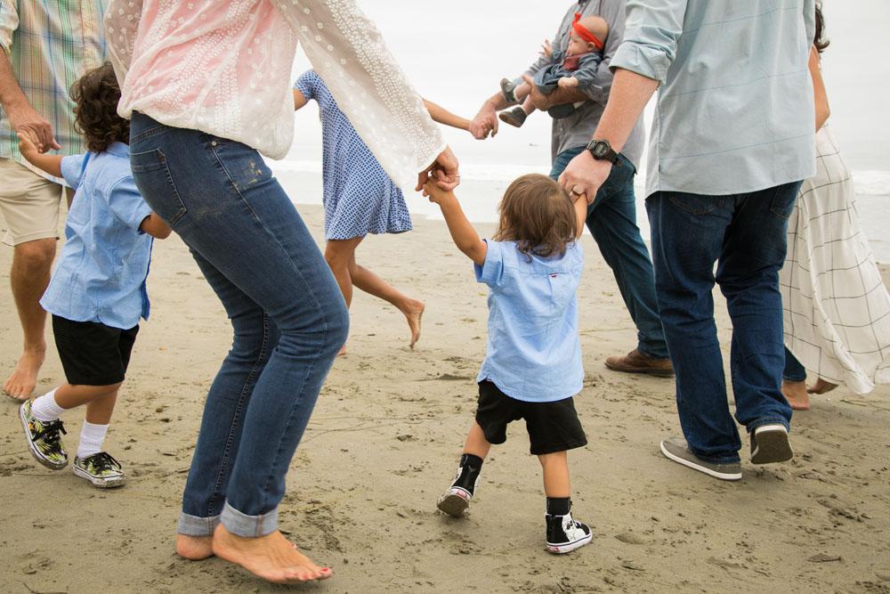 Avila Beach Family and Wedding Photographer 037.jpg