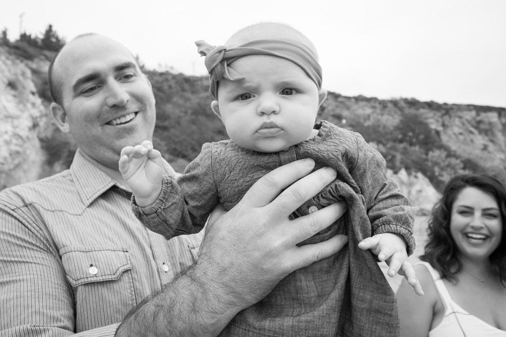 Avila Beach Family and Wedding Photographer 046.jpg