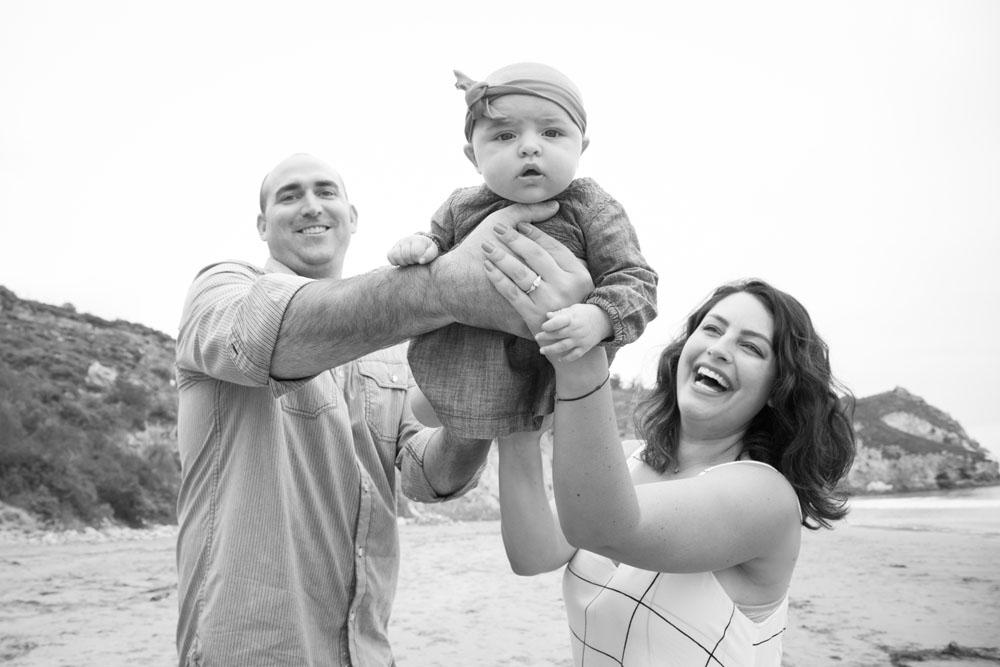 Avila Beach Family and Wedding Photographer 047.jpg