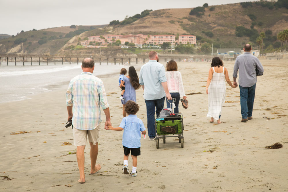 Avila Beach Family and Wedding Photographer 048.jpg