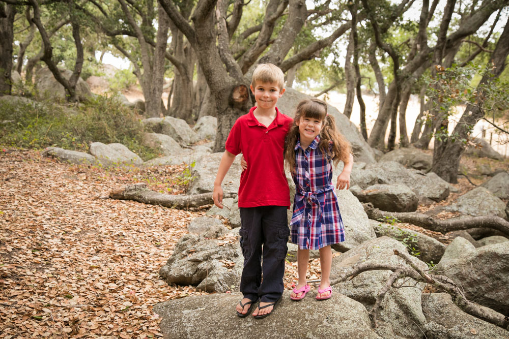 San Luis Obispo Family and Wedding Photographer Bishop Peak 003.jpg