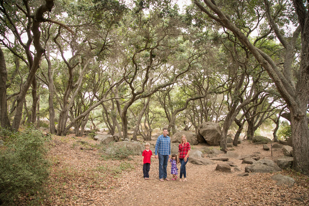San Luis Obispo Family and Wedding Photographer Bishop Peak 005.jpg