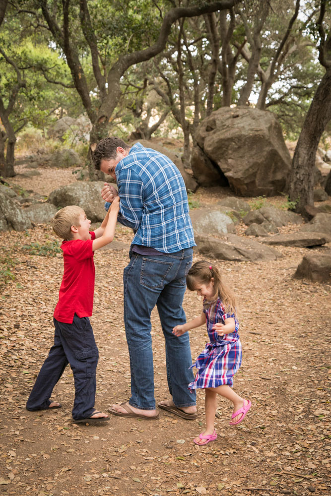 San Luis Obispo Family and Wedding Photographer Bishop Peak 011.jpg