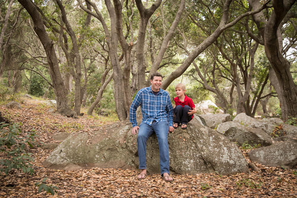 San Luis Obispo Family and Wedding Photographer Bishop Peak 016.jpg
