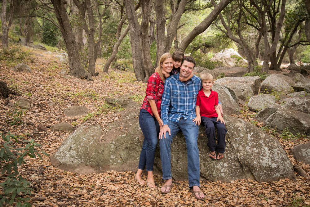 San Luis Obispo Family and Wedding Photographer Bishop Peak 017.jpg
