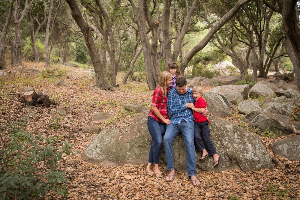 San Luis Obispo Family and Wedding Photographer Bishop Peak 018.jpg