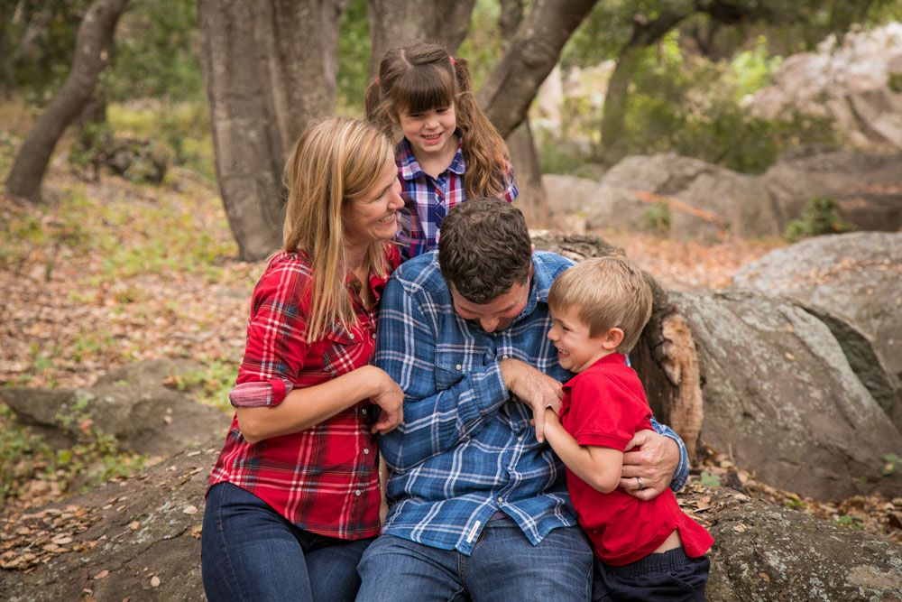 San Luis Obispo Family and Wedding Photographer Bishop Peak 019.jpg