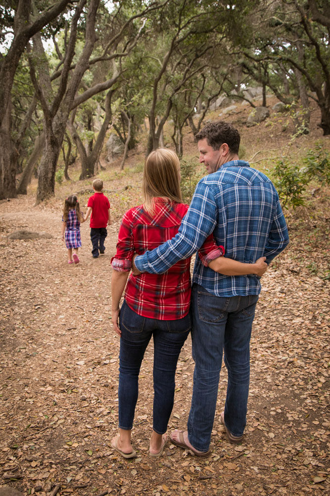 San Luis Obispo Family and Wedding Photographer Bishop Peak 023.jpg
