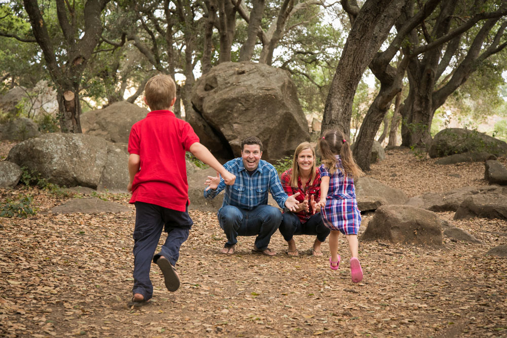 San Luis Obispo Family and Wedding Photographer Bishop Peak 026.jpg