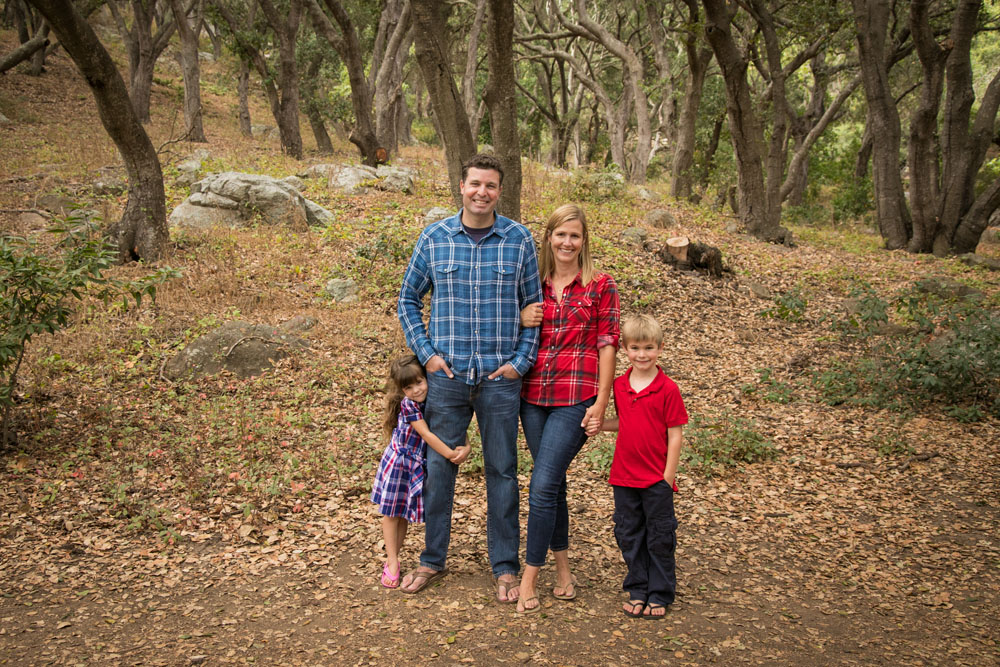 San Luis Obispo Family and Wedding Photographer Bishop Peak 030.jpg