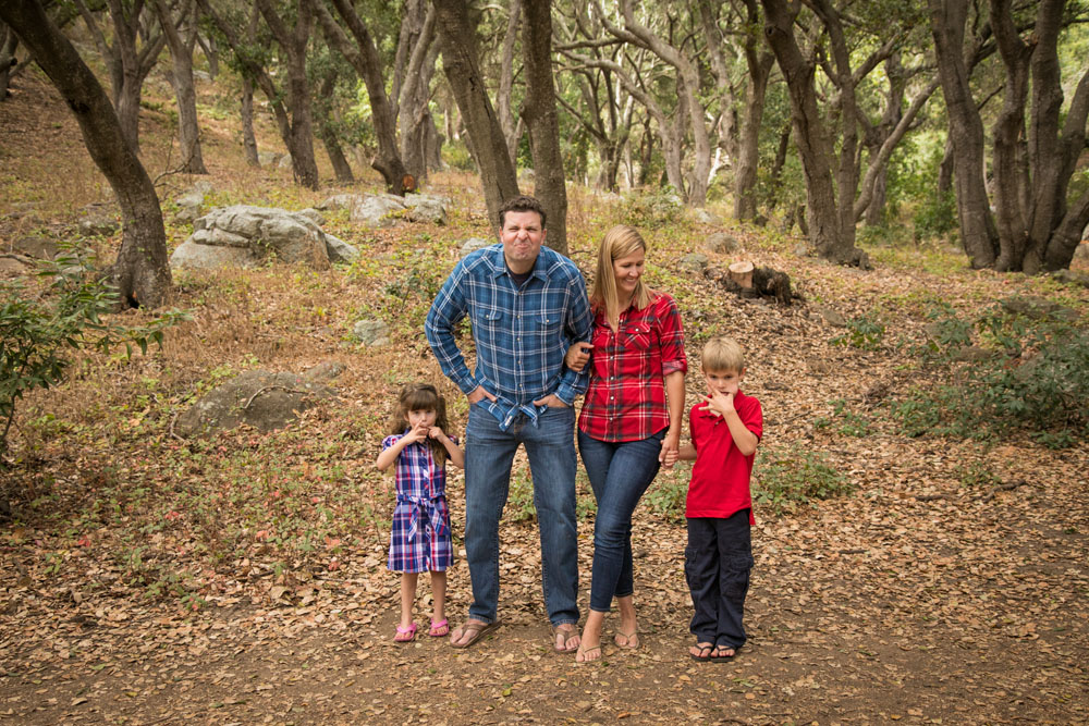 San Luis Obispo Family and Wedding Photographer Bishop Peak 031.jpg