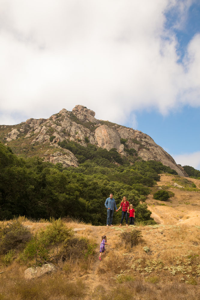 San Luis Obispo Family and Wedding Photographer Bishop Peak 036.jpg