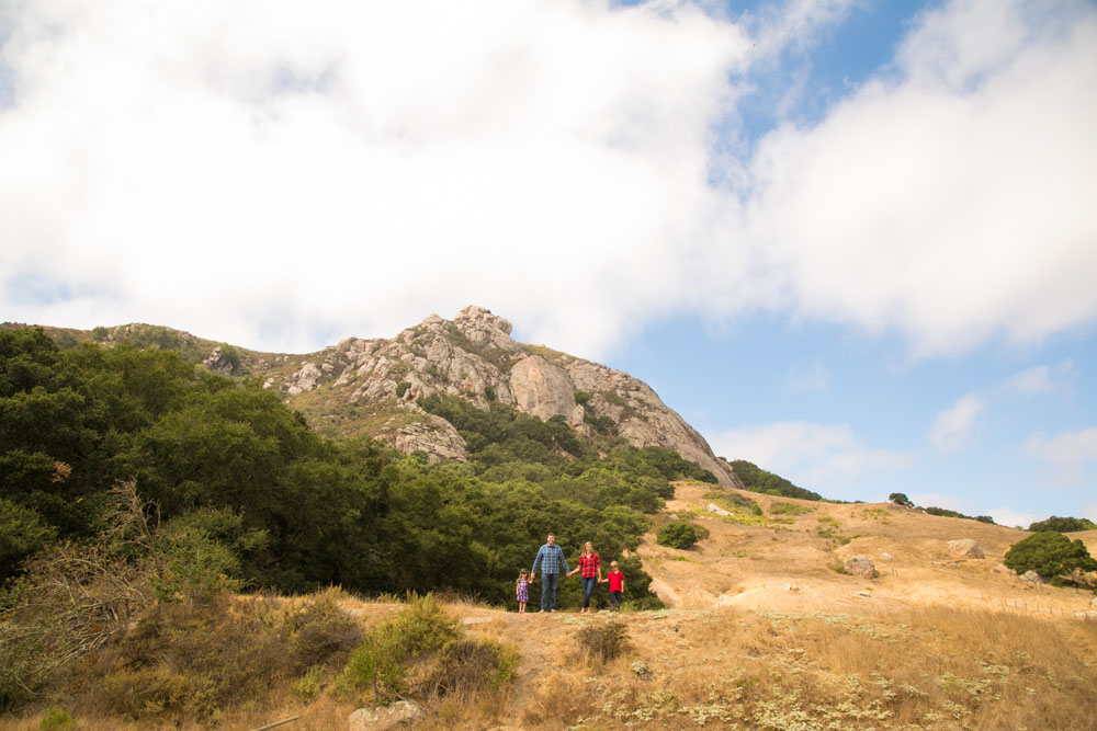 San Luis Obispo Family and Wedding Photographer Bishop Peak 037.jpg