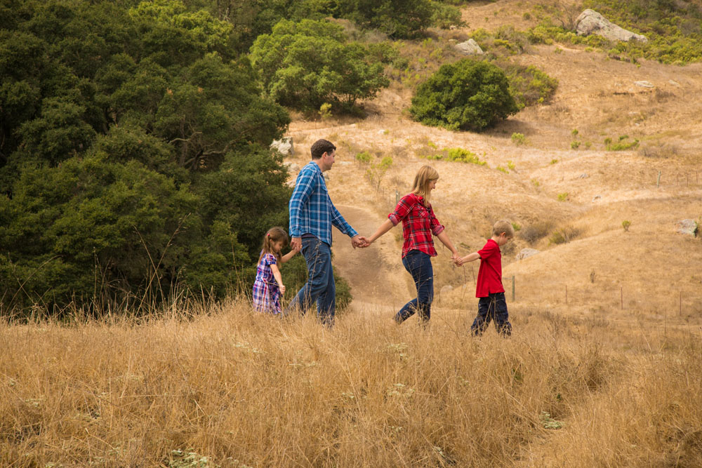San Luis Obispo Family and Wedding Photographer Bishop Peak 039.jpg