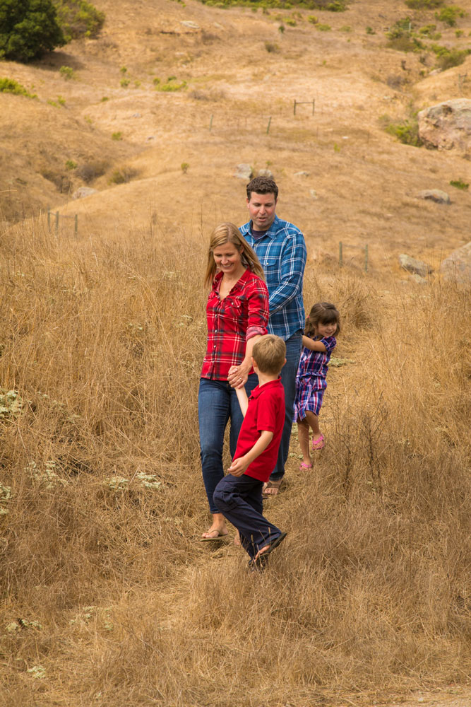 San Luis Obispo Family and Wedding Photographer Bishop Peak 041.jpg