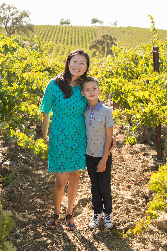 Paso Robles Family and Wedding Photographer Vineyard  018.jpg