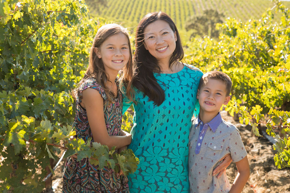 Paso Robles Family and Wedding Photographer Vineyard  022.jpg