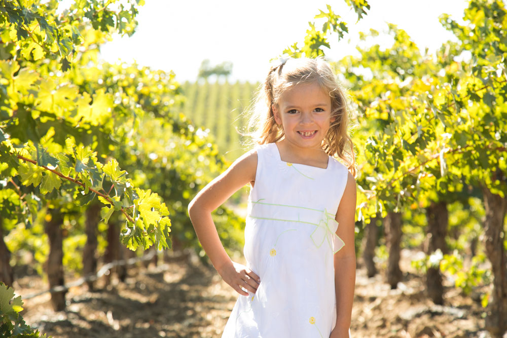 Paso Robles Family and Wedding Photographer Vineyard  003.jpg