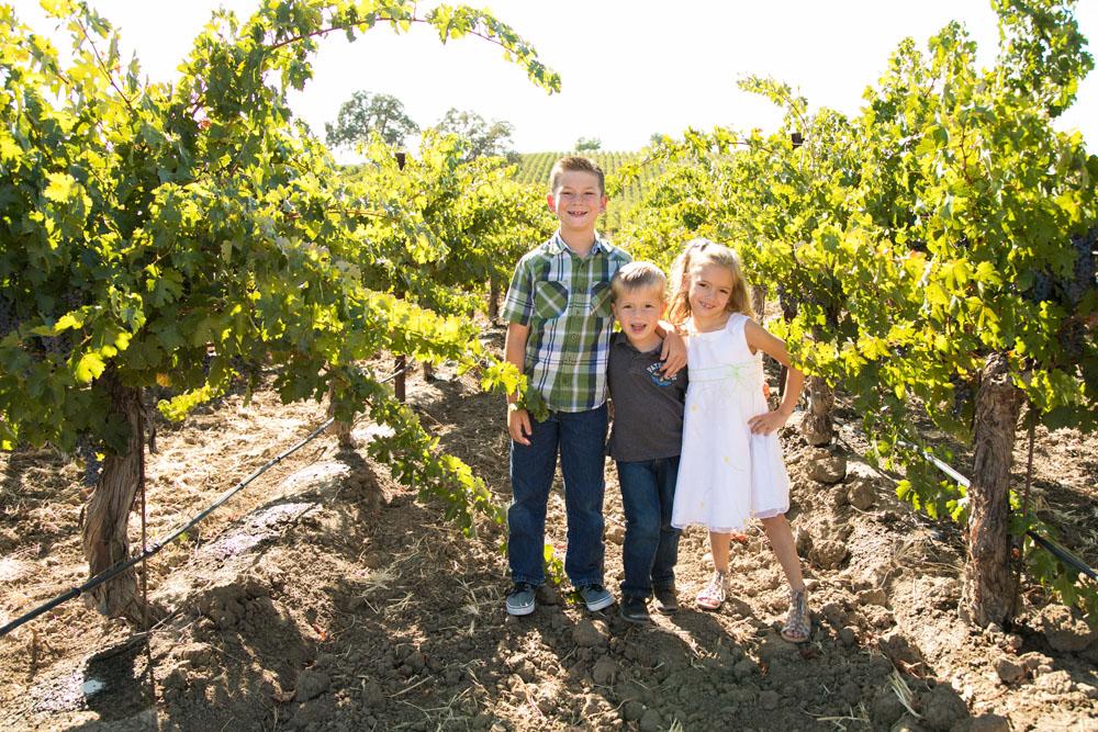 Paso Robles Family and Wedding Photographer Vineyard  007.jpg