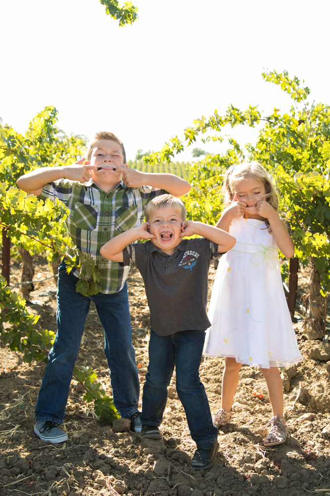 Paso Robles Family and Wedding Photographer Vineyard  009.jpg