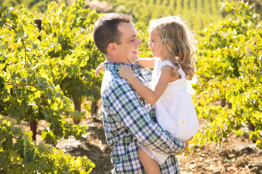 Paso Robles Family and Wedding Photographer Vineyard  020.jpg