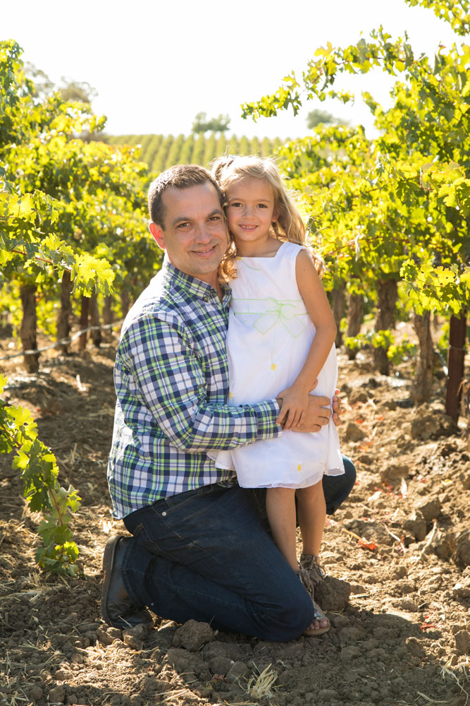 Paso Robles Family and Wedding Photographer Vineyard  021.jpg