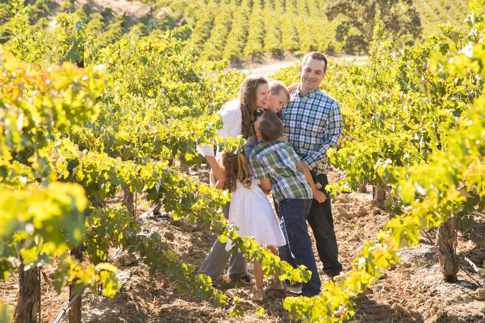 Paso Robles Family and Wedding Photographer Vineyard  026.jpg