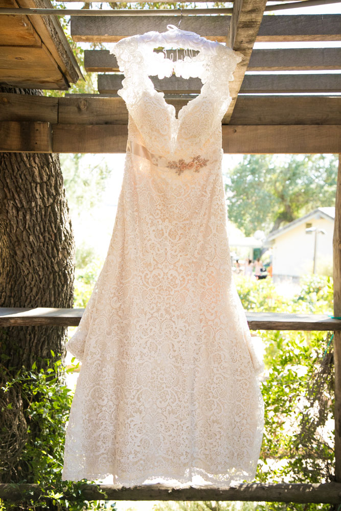 Paso Robles Wedding Photographer Still Waters Vineyard  003.jpg