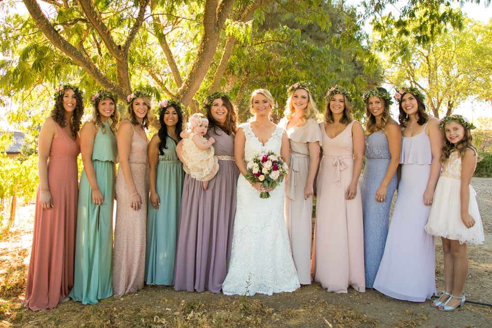 Paso Robles Wedding Photographer Still Waters Vineyard  013.jpg